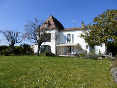 French property, houses and homes for sale in SIGOULESDordogne Aquitaine