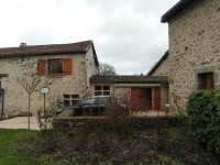 French property, houses and homes for sale in VEYRACHaute_Vienne Limousin