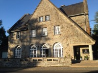 French property, houses and homes for sale in MONTSECRETOrne Normandy