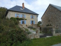 French property, houses and homes for sale in MERINCHALCreuse Limousin