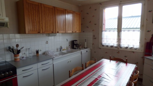 French property, houses and homes for sale in COUPTRAINMayenne Pays_de_la_Loire