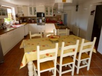 French property, houses and homes for sale in ConcezeCorreze Limousin