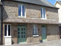 French property, houses and homes for sale in ST FRAIMBAULTOrne Normandy