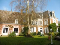 French property, houses and homes for sale in Condé sur HuisneOrne Normandy