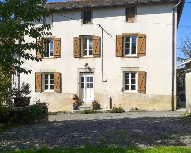 French property, houses and homes for sale in CHAILLAC SUR VIENNE Haute_Vienne Limousin
