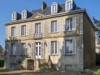 French property, houses and homes for sale in ALENCONOrne Normandy