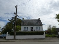 French property, houses and homes for sale in LE CAMBOUTCotes_d_Armor Brittany