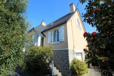 latest addition in Morlaix Finistere