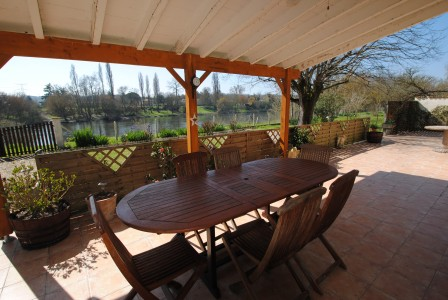French property, houses and homes for sale in SAINT EMILION REGIONDordogne Aquitaine