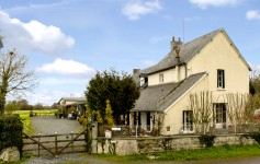 French property, houses and homes for sale in LISONCalvados Normandy