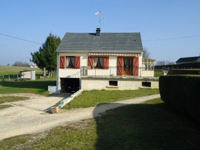 French property, houses and homes for sale in SOUDAINE LAVINADIERECorreze Limousin