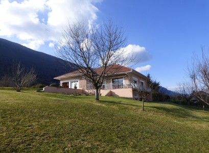 French property, houses and homes for sale in LE BOURGET DU LACSavoie French_Alps