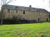 French property latest addition in EXCIDEUIL Dordogne