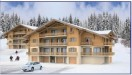 French real estate, houses and homes for sale in SAINT JEAN D'AULPS, St Jean d'Aulps, Portes du Soleil