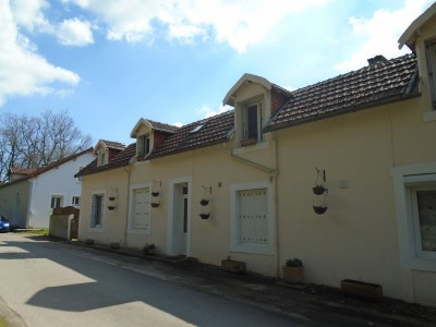 French property, houses and homes for sale in La ChataigneraieVendee Pays_de_la_Loire