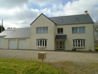 French property, houses and homes for sale in MARCHESIEUXManche Normandy