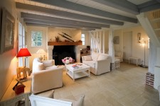 French property, houses and homes for sale in BEAUMONT EN AUGECalvados Normandy
