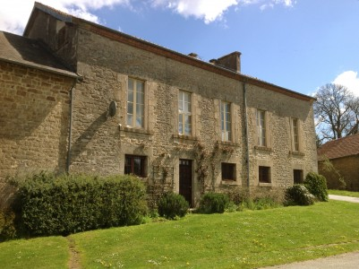 French property, houses and homes for sale in CHATELUS LE MARCHEIX Creuse Limousin