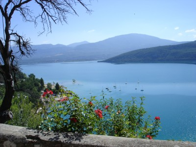 French property, houses and homes for sale in STE CROIX DU VERDON Alpes_de_Hautes_Provence Provence_Cote_d_Azur