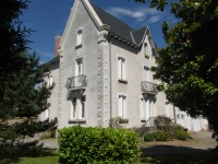 French property, houses and homes for sale in MEZIERES SUR ISSOIREHaute_Vienne Limousin
