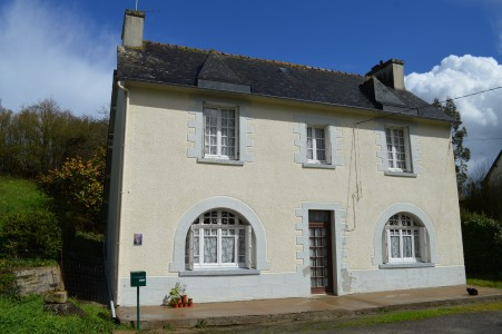 bargain and cheap property for sale in france 59 french