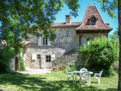 French property, houses and homes for sale in MONTAIGU DE QUERCYTarn_et_Garonne Midi_Pyrenees