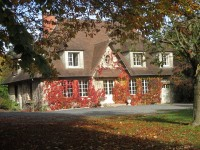French property, houses and homes for sale in LIVRYCalvados Normandy