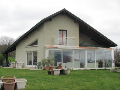 French property, houses and homes for sale in ETAUX Haute_Savoie French_Alps