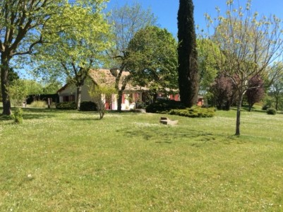 French property, houses and homes for sale in MONFAUCON Dordogne Aquitaine