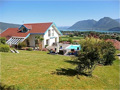 French property, houses and homes for sale in ANNECYHaute_Savoie French_Alps