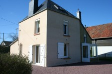 French property, houses and homes for sale in SOURDEVALManche Normandy
