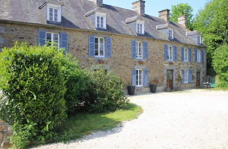 French property, houses and homes for sale in JUVIGNY SOUS ANDAINEOrne Normandy