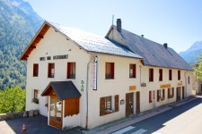 French ski chalets, properties in ALLEMOND, Vaujany, Alpe d'Huez Grand Rousses