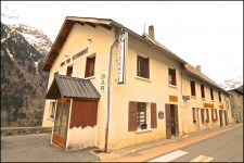 French property, houses and homes for sale in ALLEMONDIsere French_Alps