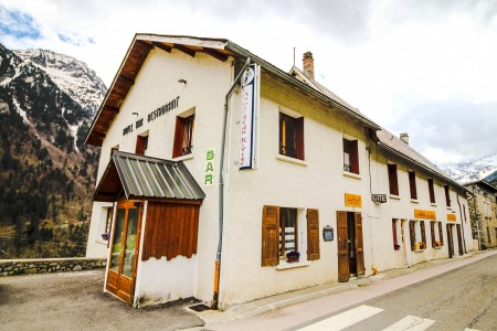 French property, houses and homes for sale in ALLEMOND Isere French_Alps