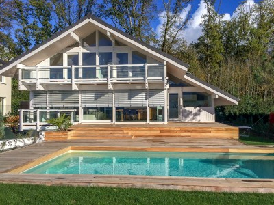 French property, houses and homes for sale in  Savoie French_Alps