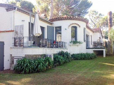 French property, houses and homes for sale in ANTIBES Provence Cote d'Azur Provence_Cote_d_Azur