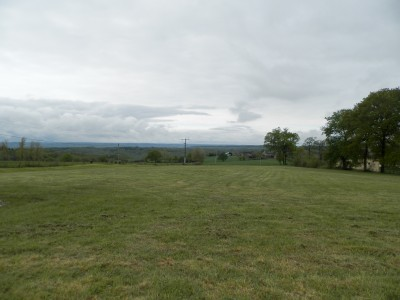 French property, houses and homes for sale in LA CHAPELLE ST JEANDordogne Aquitaine