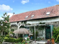 French property, houses and homes for sale in ST LOManche Normandy