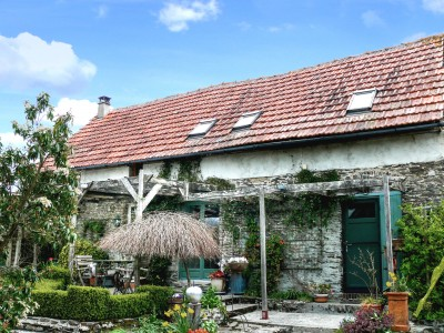 French property, houses and homes for sale in ST LO Manche Normandy