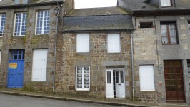 French property, houses and homes for sale in Lonlay l AbbayeOrne Normandy
