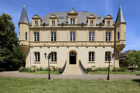 French property, houses and homes for sale in MONTIGNACDordogne Aquitaine