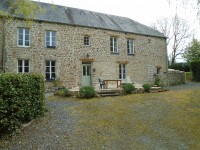 French property, houses and homes for sale in MONTMARTIN EN GRAIGNESManche Normandy