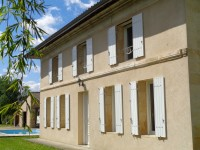 French property, houses and homes for sale in Near St Emilion Gironde Aquitaine