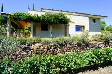 French property, houses and homes for sale in JOYEUSE Ardeche French_Alps