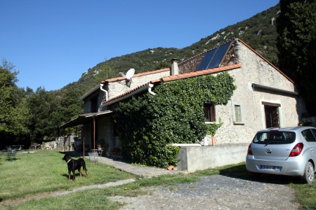 French property, houses and homes for sale in FENOUILLET Pyrenees_Orientales Languedoc_Roussillon