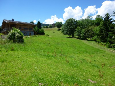 French property, houses and homes for sale in DEMI QUARTIERHaute_Savoie French_Alps