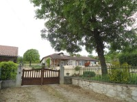French property, houses and homes for sale in MONCLARLot_et_Garonne Aquitaine