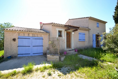 French property, houses and homes for sale in BANNE Ardeche French_Alps