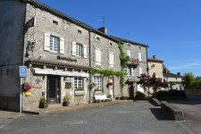 French property latest addition in ABJAT SUR BANDIAT Dordogne